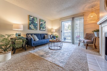 27400 132Nd Avenue SE 1-3 Beds Apartment for Rent Photo Gallery 1