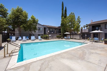 3939 Cranford Avenue 1-2 Beds Apartment for Rent Photo Gallery 1
