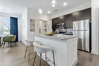 960 S. Westgate Way Studio-1 Bed Apartment for Rent Photo Gallery 1