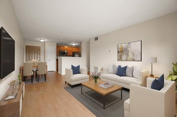 105 Hopkins Street 1-2 Beds Apartment for Rent Photo Gallery 1