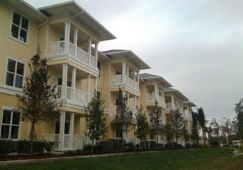 11390 US Highway 19 Pasco 1-2 Beds Apartment for Rent Photo Gallery 1