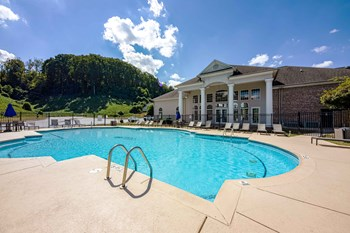 9706 Smoky Ridge Way 1-3 Beds Apartment for Rent Photo Gallery 1