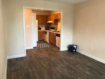 734 N Macmillan Ave 1-3 Beds Apartment for Rent Photo Gallery 1