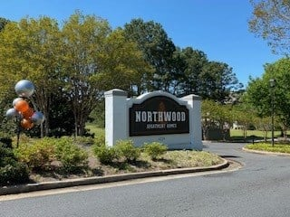 6229 Thomaston Road 1-3 Beds Apartment for Rent Photo Gallery 1