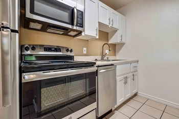 4261 Stevenson Blvd 1 Bed Apartment for Rent Photo Gallery 1