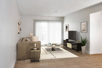 764 East Twain Ave 1-2 Beds Apartment for Rent Photo Gallery 1
