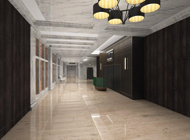 rendering-lobby