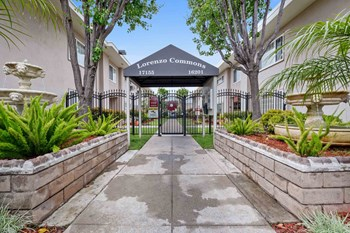 16201 Hesperian Blvd. 1 Bed Apartment for Rent Photo Gallery 1