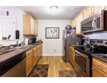 105 Hopkins Street 1 Bed Apartment for Rent Photo Gallery 1