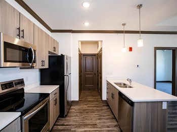 15310 Trailside Drive 3 Beds Apartment for Rent Photo Gallery 1