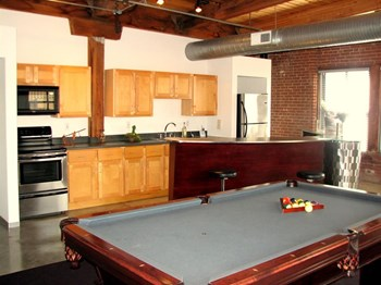 500 N 13Th Street 1-2 Beds Apartment for Rent Photo Gallery 1
