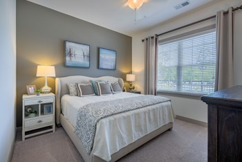 2945 One Midtown Way 3 Beds Apartment for Rent Photo Gallery 1