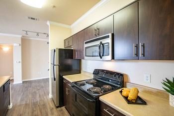 Best 1 Bedroom Apartments In Las Vegas Nv From 620 Rentcafe