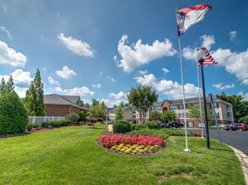 100 Willow Brook Ct 3 Beds Apartment for Rent Photo Gallery 1