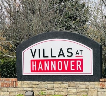 7305 Hannover Pkwy 1-3 Beds Apartment for Rent Photo Gallery 1