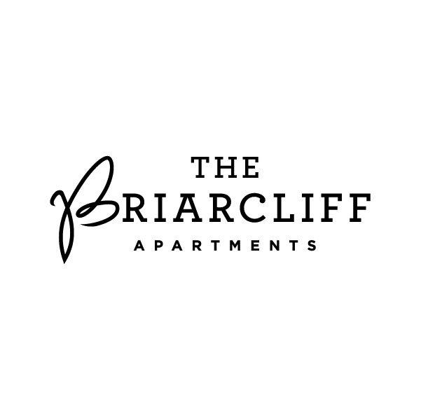briarcliffe portal login