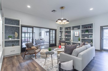 14900 SW Scholls Ferry Road 1-3 Beds Apartment for Rent Photo Gallery 1