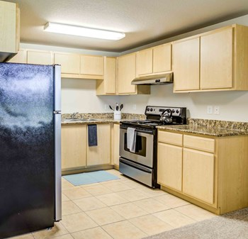 11510 Northeast 112th Dr. 1 Bed Apartment for Rent Photo Gallery 1