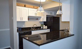 1800 William Kennerty Dr. 1-2 Beds Apartment for Rent Photo Gallery 1