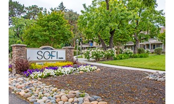7100 San Ramon Rd. 1-2 Beds Apartment for Rent Photo Gallery 1