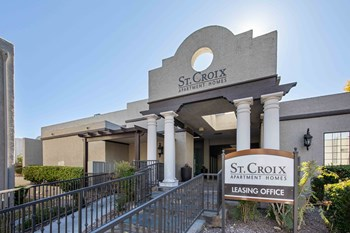 6661 Silverstream Avenue 1-2 Beds Apartment for Rent Photo Gallery 1