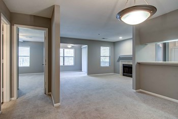 3492 Highway 5 1 Bed Apartment for Rent Photo Gallery 1