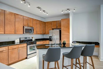 4701 Old Soper Road 1-3 Beds Apartment for Rent Photo Gallery 1