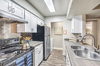 2150 N. Tenaya Way 1-3 Beds Apartment for Rent Photo Gallery 1