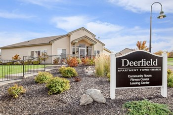 4122 Meadow Parkway 3 Beds Apartment for Rent Photo Gallery 1
