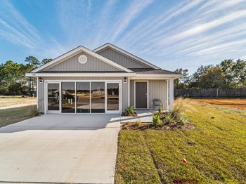 1632 Emerald Lakes Drive 3-4 Beds House for Rent Photo Gallery 1