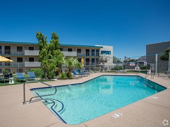 3851 N 28Th Street 1-2 Beds Apartment for Rent Photo Gallery 1