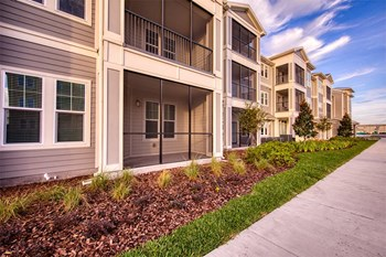 1470 Long Spur 1-3 Beds Apartment for Rent Photo Gallery 1