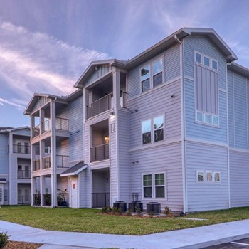 12517 Beach Boulevard 1-3 Beds Apartment for Rent Photo Gallery 1