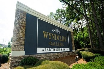 2350 Cobb Parkway SE. 1-3 Beds Apartment for Rent Photo Gallery 1