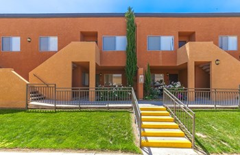 1333 Reche Canyon Rd 1-2 Beds Apartment for Rent Photo Gallery 1
