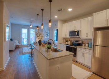 28000 Crest Preserve Circle 1 Bed Apartment for Rent Photo Gallery 1