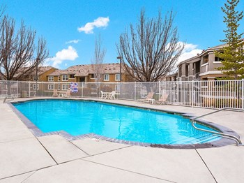 10640 N Mccarran Blvd 2 Beds Apartment for Rent Photo Gallery 1