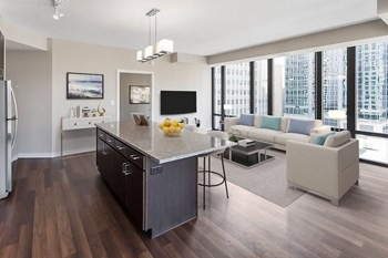 465 Nicollet Mall Studio-3 Beds Apartment for Rent Photo Gallery 1