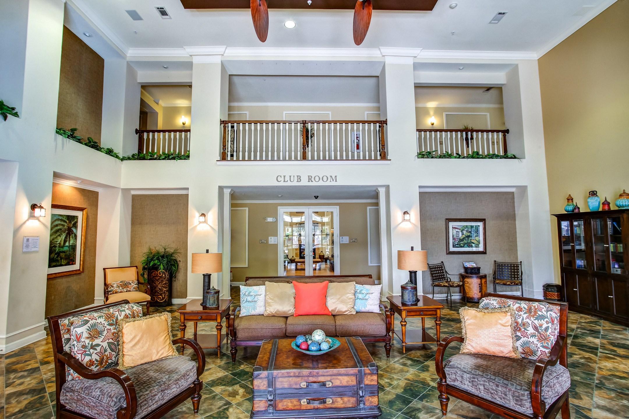 Englewood Senior Apartments   Apartments in Pensacola, FL