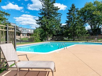 1846 Hamilton Road 1 Bed Apartment for Rent Photo Gallery 1