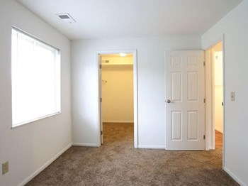 1741 Lucille Drive 1 Bed Apartment for Rent Photo Gallery 1