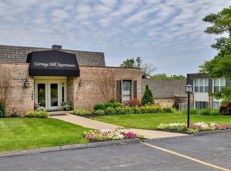 Apartments in Hamilton, OH Leasing