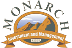 Monarch Investment and Management Group Property Logo 3