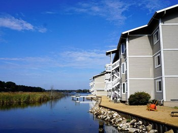 3975 Grand Haven Rd. 2-3 Beds Apartment for Rent Photo Gallery 1