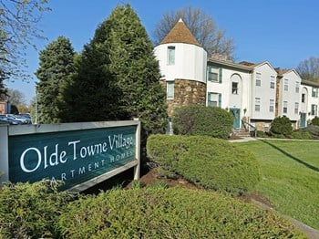 790 Irving Drive 1-2 Beds Apartment for Rent Photo Gallery 1