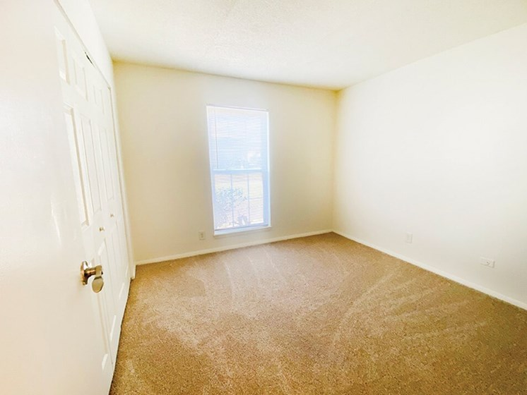 two bedroom apartment in Wilmington NC