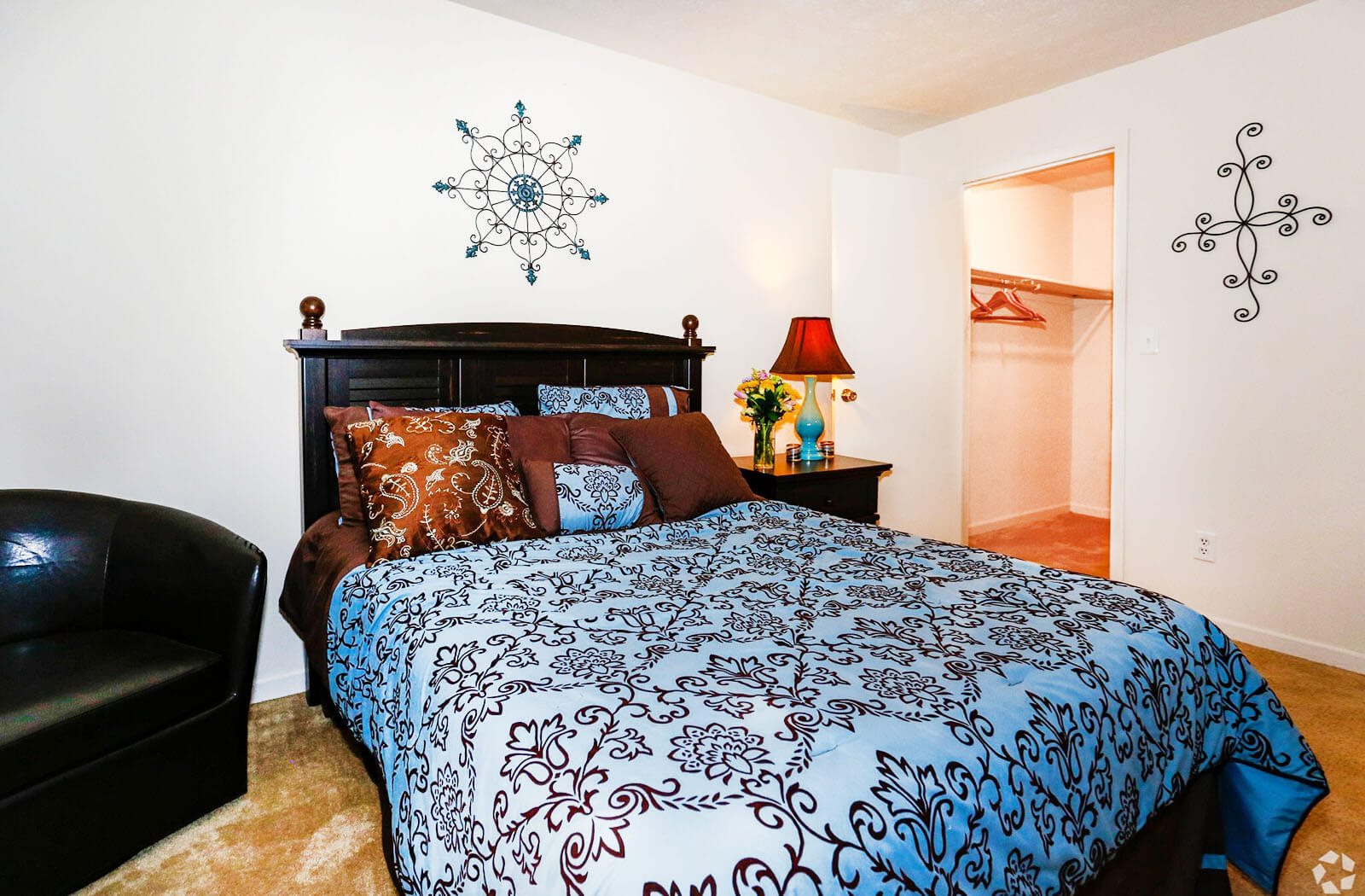 2 Bedroom Apartments in Fairborn, OH