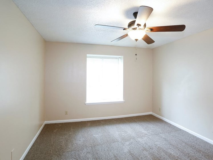 one bedroom apartment in Kansas City MO