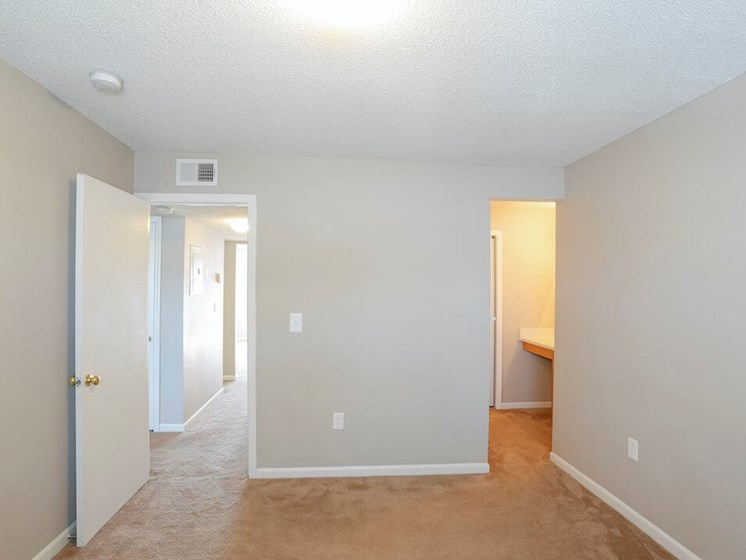 Kansas City MO apartments