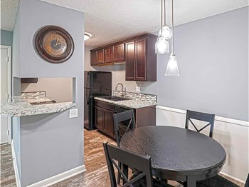 2740 West 13Th St. Studio Apartment for Rent Photo Gallery 1